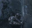 Najavljena nova Souls-like igra Mortal Shell