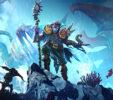 Pagan Online postaje isključivo singleplayer igra