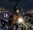 Epic Games Store - ovoga tjedna besplatno preuzmite čak tri igre