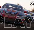 Pogledajte Reboot Plays - Project CARS 3