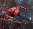 Šef studija Crystal Dynamics prokomentirao ekskluzivnost Spider-Mana u Marvel's Avengers