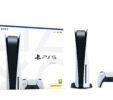 Poznate cijene PlayStationa 5 za domaće tržište, danas kreću prednarudžbe