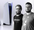 Pogledajte Rebootcast Episode 141 - O cijeni igara i konzole PlayStation 5