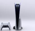 Nove fotografije PlayStationa 5 potvrđuju da je riječ o najvećoj konzoli dosad