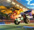 Rocket League postao besplatan za igranje, a na Epic Games Storeu donosi i kupon za popust