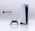 Sancta Domenica danas ponovno otvara prednarudžbe za PS5!