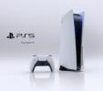 Sancta Domenica sutra ponovno otvara prednarudžbe za PS5!