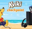 Objavljujemo POBJEDNIKE nagradnog natječaja Kviki Checkpoint