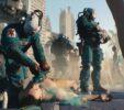 Kako bi Cyberpunk 2077 izašao na vrijeme, CDPR opet tjera zaposlenike na rad u crunchu