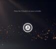 [VIDEO] Predstavljeno korisničko sučelje PlayStationa 5