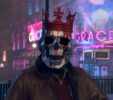 Watch Dogs: Legion na PS5 i Xbox Series X/S dolazi uz 4K, ray-tracing i 30 sličica u sekundi
