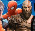 Uoči izlaska nove konzole, Sony vas poziva da se prisjetite najznačajnijih igara s PlayStationa 4