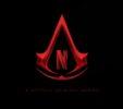 Assassin's Creed dobit će svoju igranu seriju na Netflixu, a potom i animirane i anime adaptacije