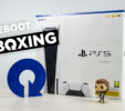 Unboxali smo PlayStation 5