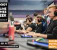 Doznajte što sve nosi drugi dan @ Reboot Online Games Week