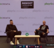 Najavljen Reboot Croatian Games Media Awards @ Reboot Online Games Week