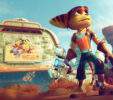 PlayStation će ponovno dijeliti besplatne igre kroz inicijativu Play At Home, prvo dobivamo Ratcheta