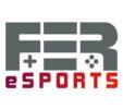 Studenti FER-a organiziraju esport natjecanje otvoreno za sve zainteresirane