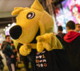 Kviki nagrađuje na Reboot Online Games Week 2021 Spring Edition powered by A1