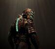 EA službeno najavio Dead Space remake za PC i next-gen konzole