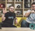 Pogledajte Rebootcast Episode 92 - Budućnost Live Servicea