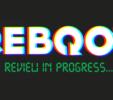 Pogledajte Review in Progress - ANTHEM - BioWareov (ne)uspjeh!?