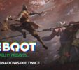 Pogledajte Review in Progress - SEKIRO: SHADOWS DIE TWICE - Puno više od Souls-like igre