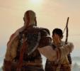 God of War se prodao u više od 10 milijuna primjeraka