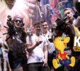 Kvikijeva avantura na gamescomu - najvećem gaming sajmu na svijetu
