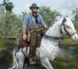 Objavljeni sistemski zahtjevi za Red Dead Redemption 2 na PC-ju i ostale novosti