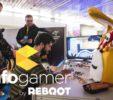 Poziv indie studijima za izlaganje u sklopu Indie Arena @ Reboot InfoGamer 2019 - powered by A1