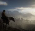 PC verzija igre Red Dead Redemption 2 dobila prvi službeni 4K trailer