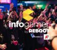 Rasprodane VIP ulaznice za Reboot InfoGamer 2019 powered by A1