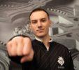 """Luka """"Perkz"""" Perković danas nastupa u finalu Svjetskog prvenstva u League of Legendsu"""