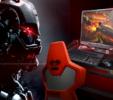 Gaming bez granica uz HPC računala