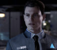 Detroit: Become Human dobio datum izlaska za PC