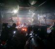 GTFO uplivava u Steam early access sljedeći tjedan